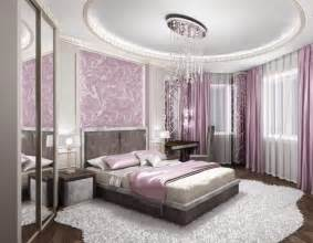 Interior Design Ideas For 1 Bedroom Apartment Modern Apartment Bedroom Decorating Ideas 2012