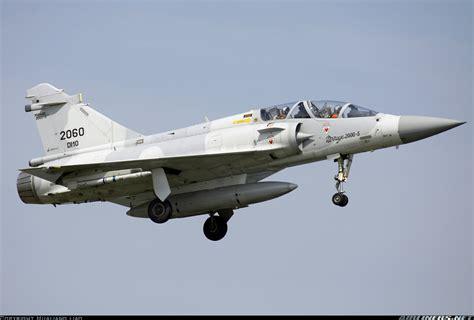 Air Di Taiwan by Dassault Mirage 2000 5di Taiwan Air Aviation