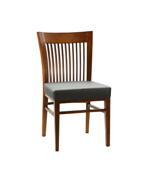 Cape Furniture by Shane 6552 Side Chair Cape Furniture