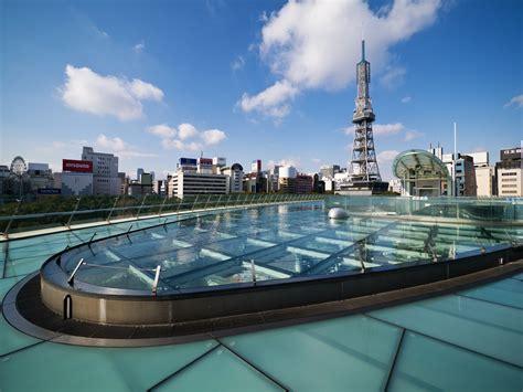 Tv Nagoya nagoya tv tower tower in nagoya thousand wonders