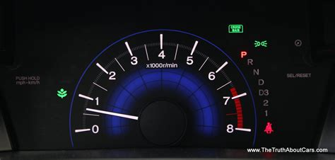 Toyota Corolla Check Engine Light How To Reset The Check Engine Light In A Toyota Corolla