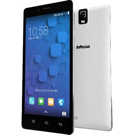 mobile prise infocus m330 mobile price specification features