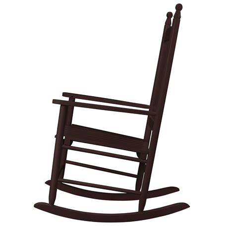 rocking swing chair casa pro rocking chair quot texas quot chair swinging chair