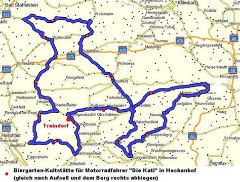 Fr Nkische Schweiz Motorrad by Anreise Motorradtour Hotel Naturtraum
