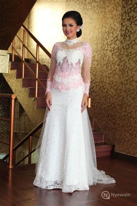 sewa baju pernikahan di jakarta sewa baju pernikahan di jakarta sewa baju pengantin