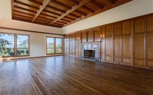 controsoffitti legno controsoffitti in legno controsoffittature soffitto legno