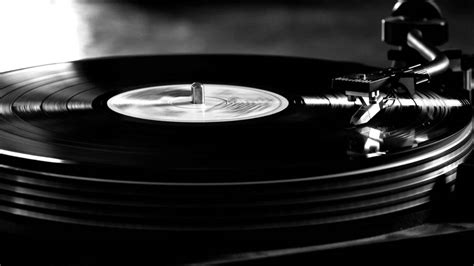 vinyl house music house music 4hr vinyl mix 2014 hd youtube