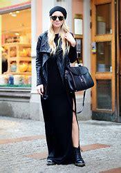 Wayne Dress Bangkok masha sedgwick outfitters dress dr martens boots