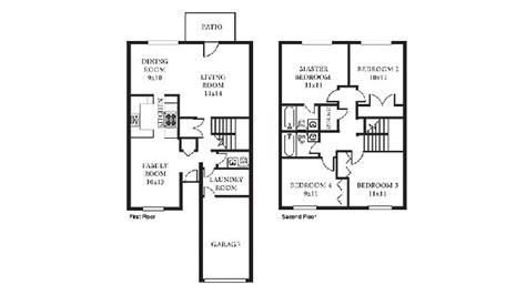 lincoln military housing little creek floorplans shelton circle lincoln military housing