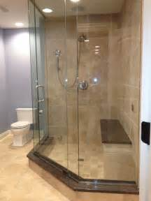steam shower home design ideas pictures remodel and decor