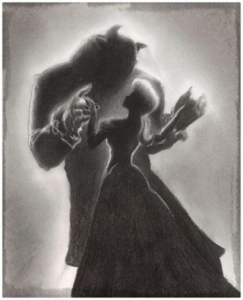 imagenes de amor a la lapiz dibujos de amor a lapiz sensacionales dibujos a lapiz de
