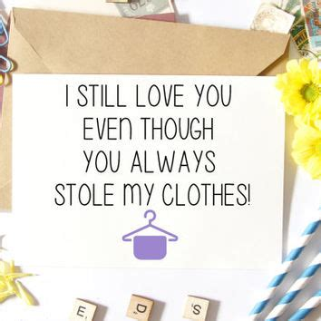 Best Gift Cards For Her - best funny cards for friends products on wanelo