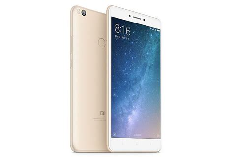 Lcd Xiao Mi Mi 2 Complete xiaomi mi max 2 expected to launch in india on july 18