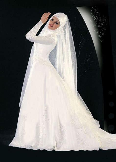 Hochwertige Hochzeitskleider by Arabische Hochzeitskleider