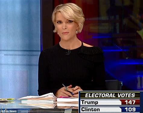 how to style your hair like megyn kelly fox host megyn kelly wins over twitter with her us