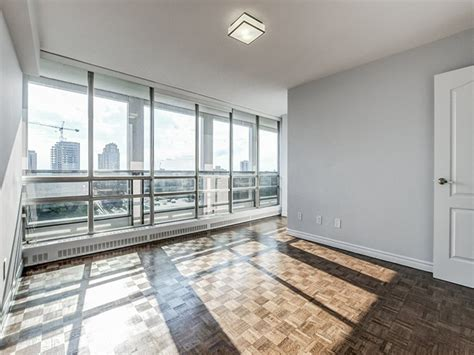 west hill scarborough apartment rent apartments for rent toronto tower hill west apartments