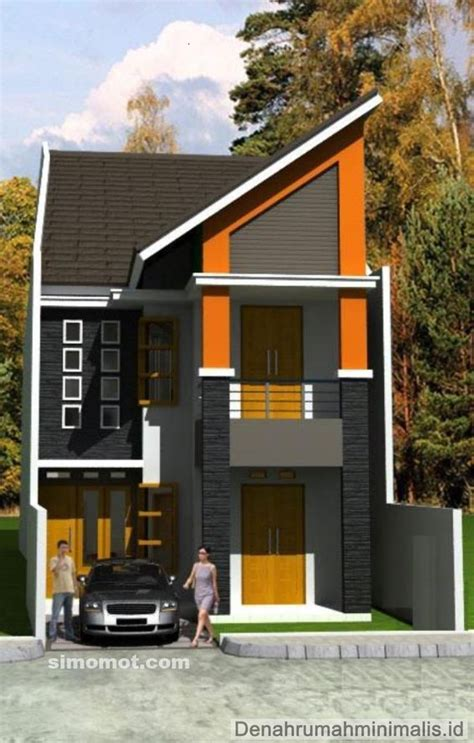 storey houses images  pinterest house design modern house design  modern houses