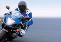 Motorrad Fahrschule Surselva by Motorrad Fahrschule Surselva Angebote