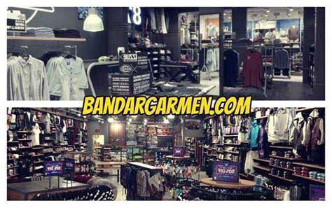 Kaos Pesona Indonesia Hitam Baju Wonderful Distro jalan jalan ke kabupaten klungkung sambil berbelanja kaos
