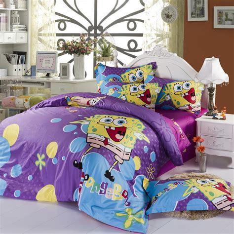 dallas cowboys comforter set queen dallas cowboys bedding queen bedroom sets nfl in bag
