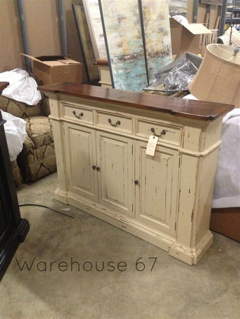 narrow buffet table thin buffet table 28 images narrow sideboards and