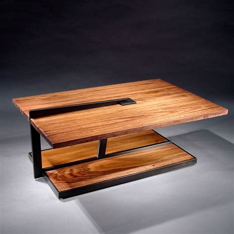 Balance Coffee Table Experimental Balance Coffee Table Fab House Touch Of Modern