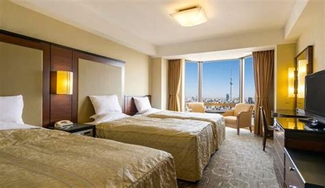 bid on hotel room 9 best family hotels in tokyo the 2018 guide
