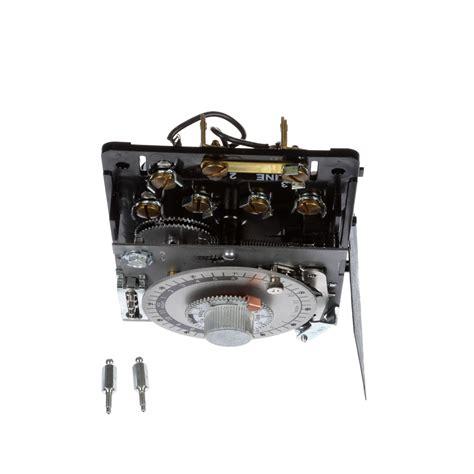 true beverage cooler wiring diagrams walk in cooler