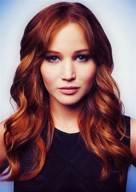 best celebrity red hair colors 2016 hairstyles 2017 50 best red hair color ideas 2018 part2