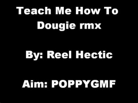 beatbox tutorial teach me how to dougie full download cali swag district teach me how to dougie