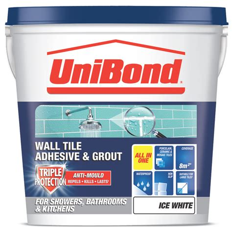bathroom tile adhesive and grout bathroom tile adhesive and grout 28 images bathroom