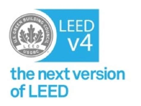what is a leed certification why seek third party green product certification