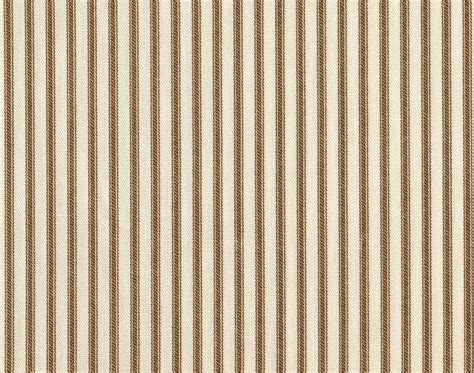 ticking curtains 96 quot curtain panels french country suede brown ticking