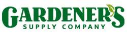 Gardeners Supply Outlet seed starting tenth acre farm