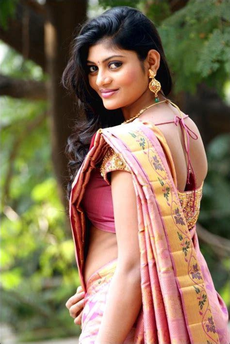 jyothi krishna malayalam actress last bench 100 jyothi krishna malayalam actress last bench