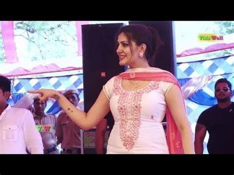sapna choudhary mp3 songs download sapna choudhary lat lag jayegi video download link in