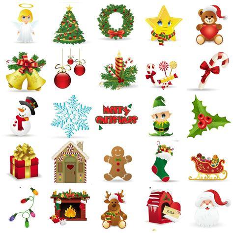 printable christmas card decorations 25 unique free printable