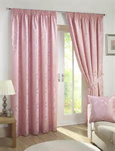 cheap bedroom curtains buy cheap pink bedroom curtains compare home textiles