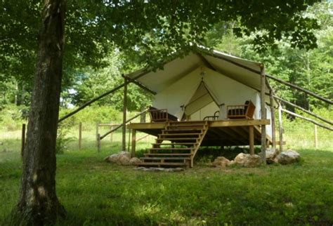 deck tent nesting in our cabin in the woods pinterest hammocks for rent 12 cing options on airbnb