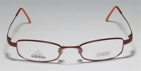 Headset Adidas Sport Type Ad 809 new adidas a948 size affordable eyeglass