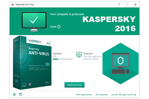 free full version kaspersky kaspersky antivirus 2016 offline installer free download
