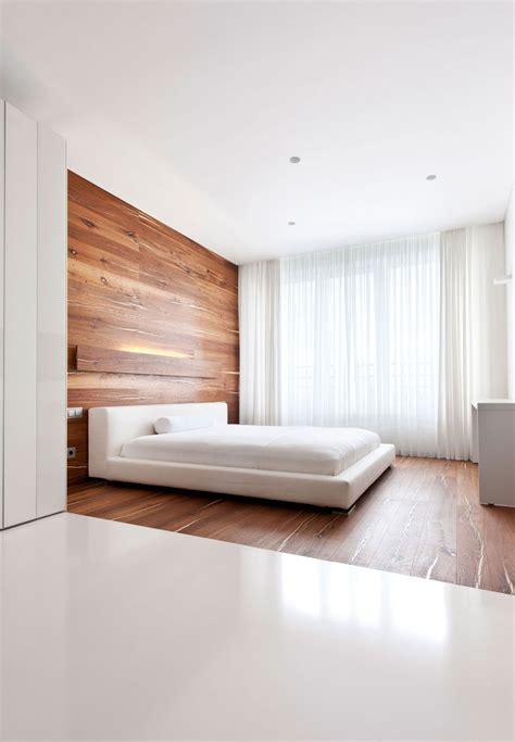 modern white bedroom ideas 简约三室二厅卧室背景墙装修效果图大全2013图片 土巴兔装修效果图