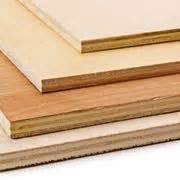 tavole di compensato perline in legno fai da te legno installare perline in
