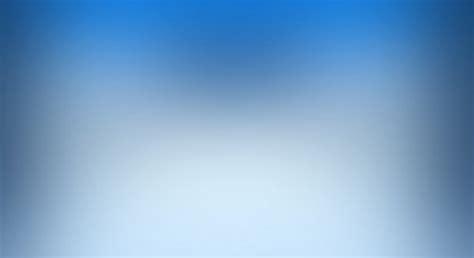 blue mist hd wallpapers