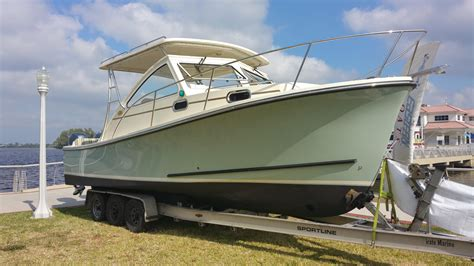 offshore hardtop boats 2015 seaway 27 offshore hardtop power boat for sale www