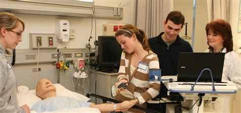 Northeastern Part Time Mba Tuition by Direct Entry Nursing Program Ms Northeastern