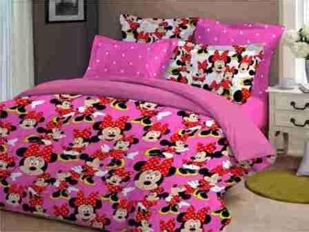 Quotpegasusquot Bed Cover Set No1 180x200 sprei dan bedcover mania collection nafha shop collection