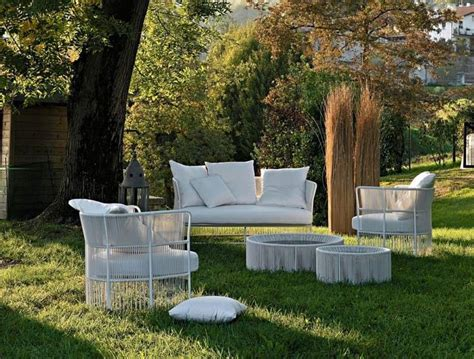 Outdoor Chair Lounge Design Ideas Outdoor Lounge Furniture With Italian Design Interior Design Ideas Avso Org