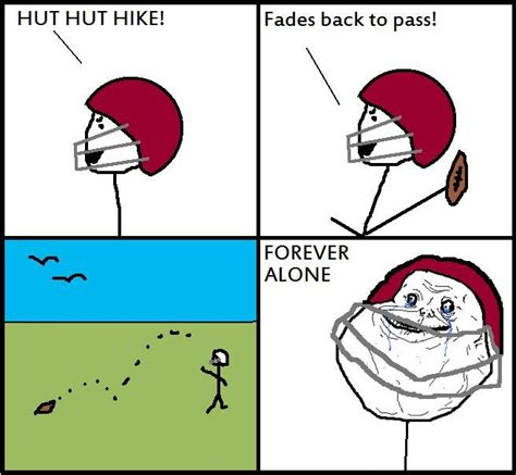 Forever Alone Meme Origin - image 94689 forever alone know your meme