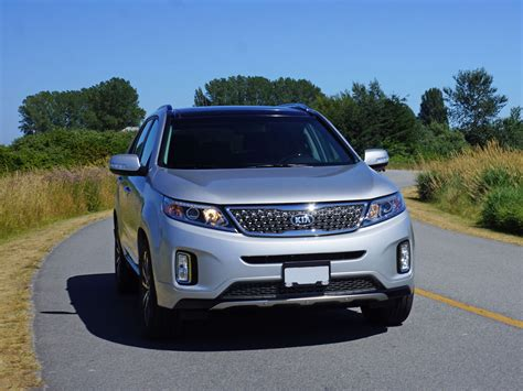 lease kia sorento 2014 leasebusters canada s 1 lease takeover pioneers 2014